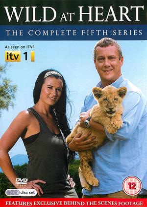 Wild At Heart: Season 5