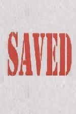 Saved: Season 1