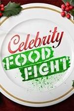 Celebrity Food Fight: Season 1