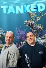 Tanked: Season 6