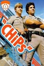 Chips: Season 1