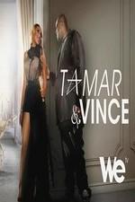 Tamar & Vince: Season 1