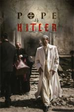 Pope Vs. Hitler