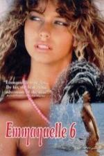 Emmanuelle Vi