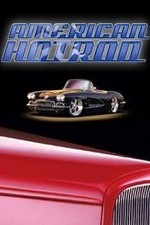 American Hot Rod: Season 1