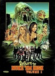 Return To Nuke Em High Volume 1