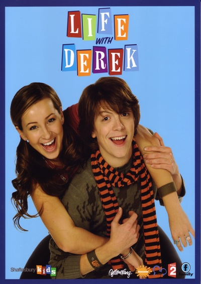 Life With Derek: Season 4