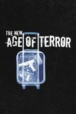 The New Age Of Terror: Season 1