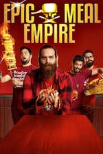 Epic Meal Empire: Season 1