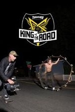 King Of The Road: Season 2