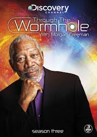 Through The Wormhole: Season 3