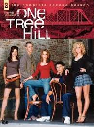 One Tree Hill: Season 2