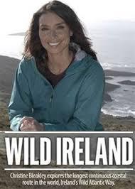 Wild Ireland: Season 1
