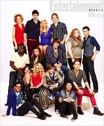 The Glee Project: Season 2