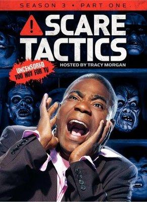 Scare Tactics: Season 3