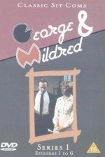 George & Mildred: Season 2
