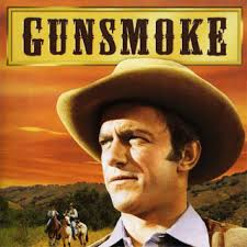 Gunsmoke: Season 8