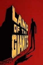Land Of The Giants: Season 1