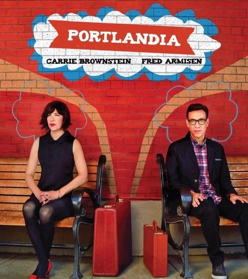 Portlandia: Season 5