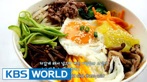 Hansik Taste Of Korea