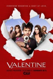 Valentine: Season 1