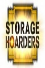 Storage Hoarders: Season 2