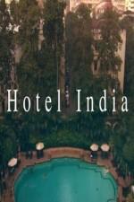 Hotel India: Season 1