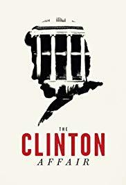The Clinton Affair: Season 1