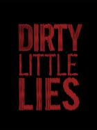 Dirty Little Lies: Season 1