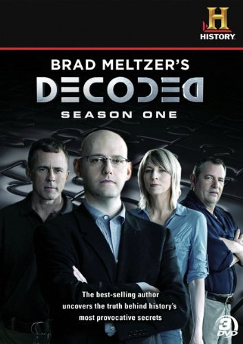 Decoded: Season 2