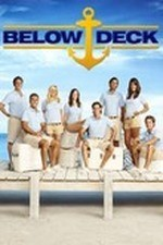Below Deck: Season 1