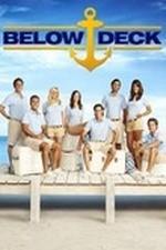 Below Deck: Season 1