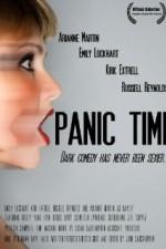 Panic Time