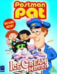 Postman Pat: Season 3
