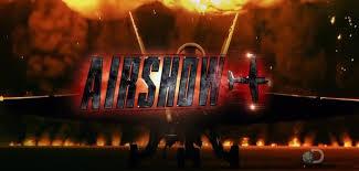 Airshow: Season 1