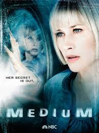 Medium: Season 1