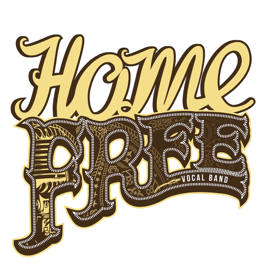 Home Free: Season 1