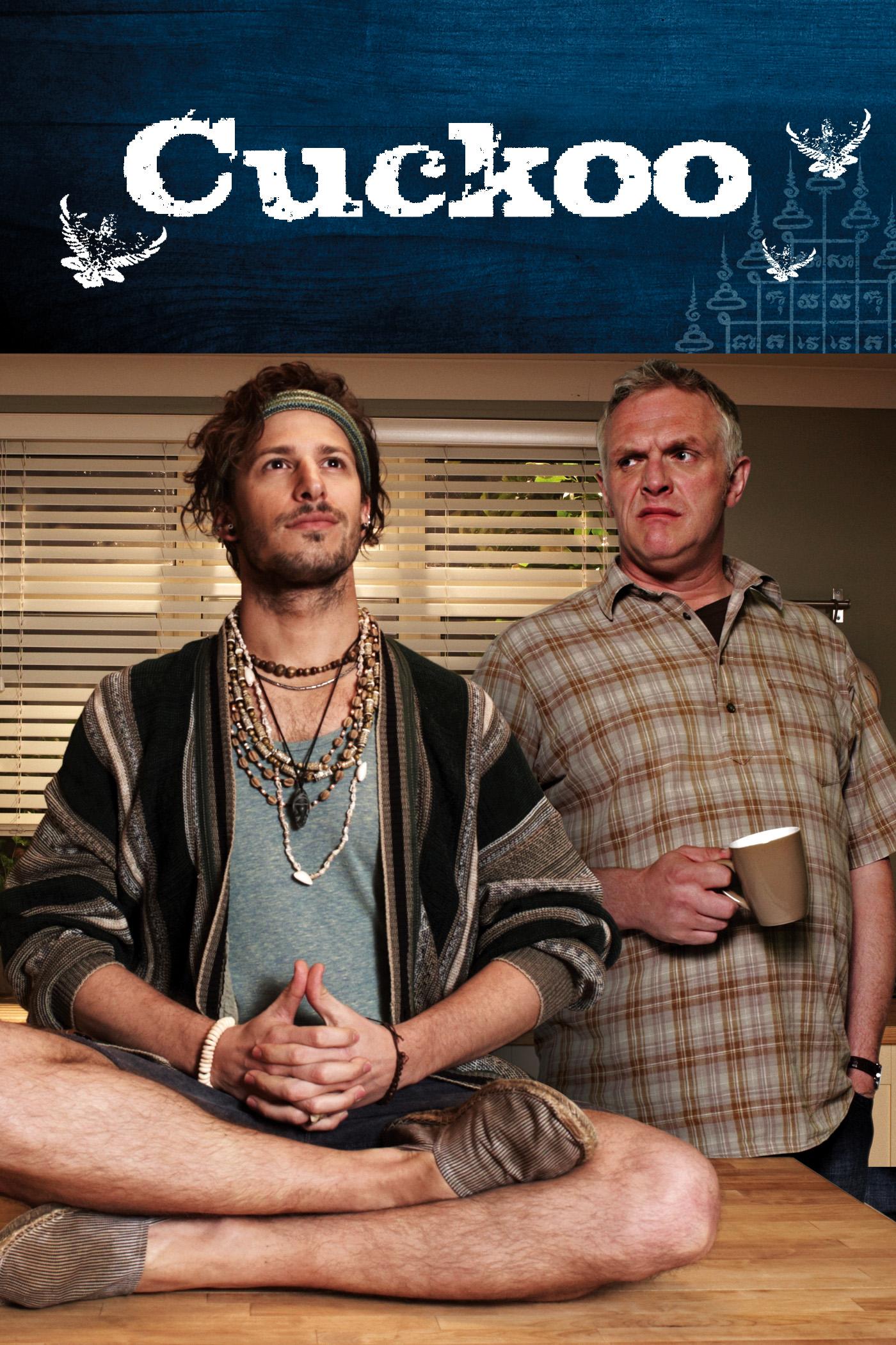 Cuckoo: Season 1