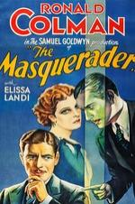 The Masquerader