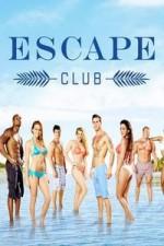 Escape Club: Season 1