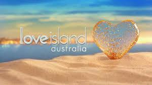Love Island Australia: Season 1