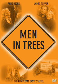 Men In Trees: Season 2