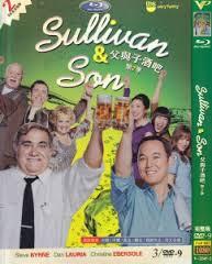 Sullivan & Son: Season 2