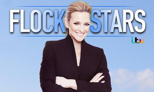 Flockstars: Season 1