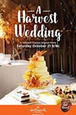 A Harvest Wedding