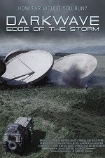 Darkwave: Edge Of The Storm