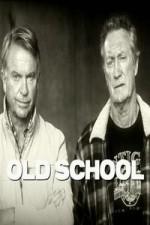Old School: Season 1