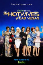 The Hotwives Of Las Vegas: Season 1