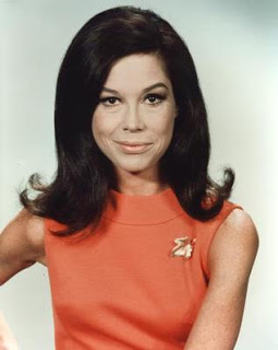 Mary Tyler Moore: Season 6