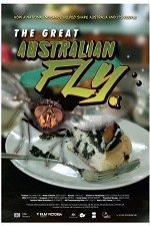 The Great Australian Fly